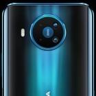 Smartphone: Neues Nokia 8.3 kommt mit 5G für 650 Euro