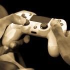Sony: Mindestens 100 PS4-Spiele laufen auch auf der Playstation 5