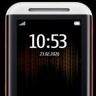 HMD Global: Musik-Handy Nokia 5310 kommt für 39 Euro zurück