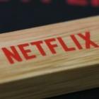 Coronavirus-Krise: Netflix drosselt zunächst für 30 Tage