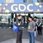 Entwicklertagung: Entwicklertagung GDC 2020 Summer für August angekündigt