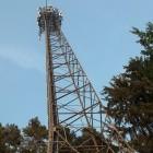 Mobilfunk: LTE- und 5G-Ausbau der Telekom läuft weiter