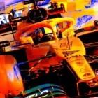 E-Sport: Die Formel 1 geht online weiter