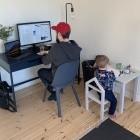 Homeoffice wegen Corona: Von der IT-Branche lernen