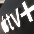 Coronavirus: Apple TV+ reduziert ebenfalls Streaming-Qualität