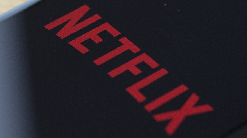 Netflix will betroffenen Produktionscrews helfen.