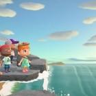 Animal Crossing New Horizons im Test: Eskapismus für Einsteiger