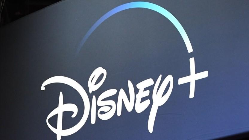 Disney+ startet heute in Deutschland