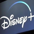 Coronavirus-Krise: Disney+ startet mit reduzierter Streaming-Bitrate