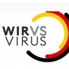 WirVsVirus: 43.000 Hackathon-Teilnehmer bringen Slack ans Limit