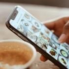 Verbindungsprobleme: Personal Hotspot funktioniert in iOS 13 nicht fehlerfrei