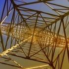 """Energieversorgung: """"Die trockenen Sommer waren eine größere Herausforderung"""""""