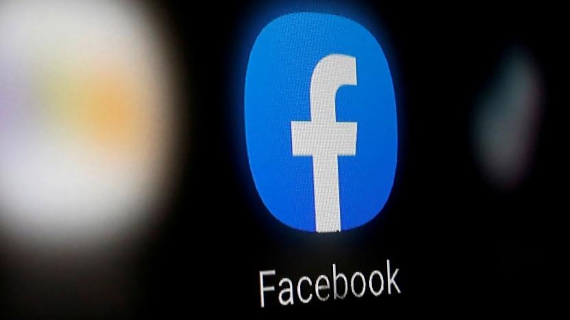 Vorerst geringere Videoqualität bei Facebook und Instagram