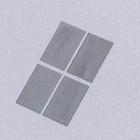 Surface Go 2: Microsoft testet alte Chips für neues Tablet