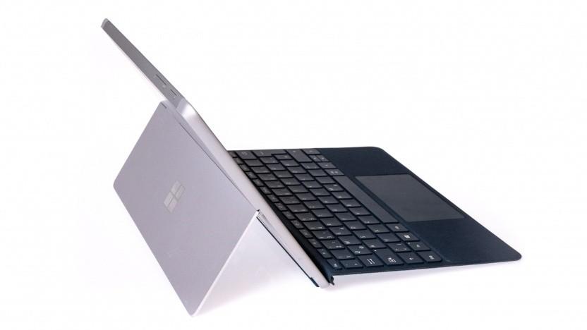 Surface Go der ersten Generation