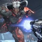 Doom Eternal: Neue Rekorde und sehr viel Action auf Steam