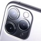 iPhones und iPads: Hamstern im Apple Store wieder erlaubt