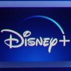 Videostreaming: So verändert Disney+ auch Netflix, Prime Video und Sky