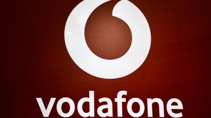 Coronavirus: Vodafone rechnet Social-Media-Apps nicht auf Datenvolumen an - Golem.de