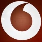 Coronavirus: Vodafone rechnet Social-Media-Apps nicht auf Datenvolumen an