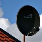 Corona: ARD rät zum linearen Fernsehen statt Streaming