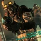 Half-Life Alyx angespielt: Sprung für Sprung durch City 17