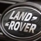 Geländewagen: Erster elektrischer Landrover soll 2021 kommen