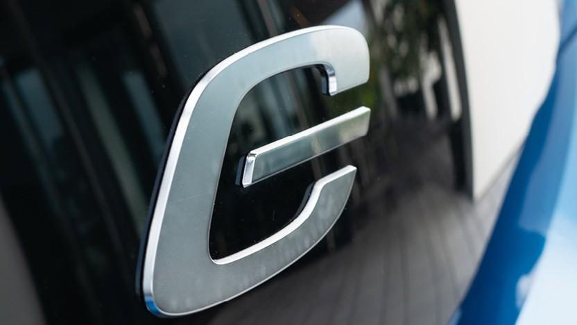 E.Go Mobile hat die Coronakrise hart getroffen.