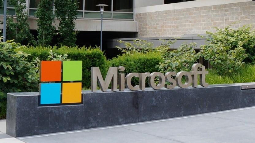 Eine gefährliche Sicherheitslücke in Windows - und von Microsoft gibt es keinen Patch und Workarounds mit unklarem Nutzen.