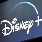 Telekom-Kunden: Verzögerungen bei der Aktivierung für Disney+