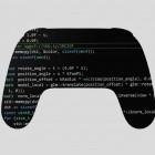 Spielestreaming: Google lockt unabhängige Entwickler zu Stadia