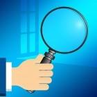 Microsoft: Windows Defender scannt plötzlich nicht mehr alles