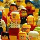 Gesichtserkennung: Datenschützer rechnet mit Millionen Clearview-Betroffenen