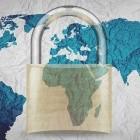 Mozilla: Firefox soll HTTPS-only Modus bekommen