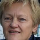 Kammergericht Berlin: Weitere Beleidigungen gegen Künast sind strafbar
