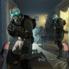 Actionspiel: Valve rechnet mit Nicht-VR-Mod von Half-Life Alyx