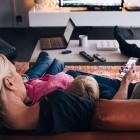 Coronakrise: Mehr lineares Fernsehen belastet Kabelnetze nicht