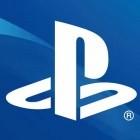 Sony: Playstation Network drosselt Downloadgeschwindigkeit