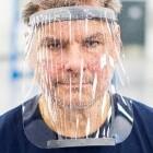 Coronakrise: Ford will Beatmungsgeräte und Masken bauen