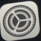 Mobiles Betriebssystem: Apple veröffentlicht iOS 13.4 und iPadOS 13.4