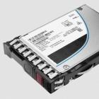 Firmware-Bug: HPEs SSDs fallen garantiert nach 40.000 Stunden aus
