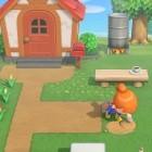 Nintendo Switch: Spieler schimpfen über Animal Crossing