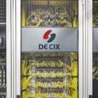 Coronakrise: Steigerung von mehreren 100 GBit/s Datenverkehr am DE-CIX