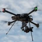 Projekt Falke: Bundespolizei testet Drohnenabwehrsysteme