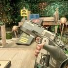 Half-Life Alyx im Test: Der erste und vielleicht letzte VR-Blockbuster