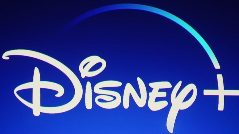 Disney+ im Test (mit Video)