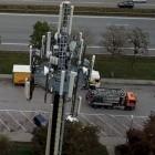LTE-Ausbau: Bundesnetzagentur erhöht den Druck auf Betreiber