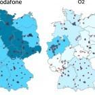 Mobilfunk: Netz der Telekom ist derzeit unschlagbar