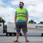 Starsky Robotics: Woran ein Startup für autonome Lkw gescheitert ist