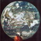Raumfahrt: Zombie-Satellit von 1967 sendet wieder